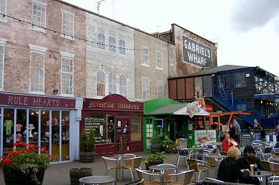 Arts And Crafts Shops Walsall Centre